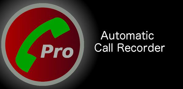تحميل تطبيق تسجيل المكالمات للاندرويد مجانا