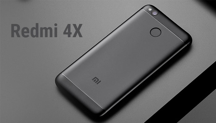 apa Kelebihan dari Xiaomi Redmi Note 7 dibanding pesainnya