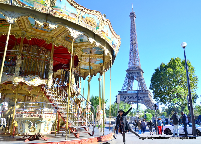 paris the city of love essay Paris is called the city of light because it was a place of enlightenment in the 18th century during this age of enlightenment, paris became the center of.