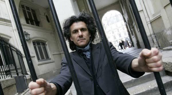مواطنون يرفعون دعوة قضائية في حق رشيد نكاز