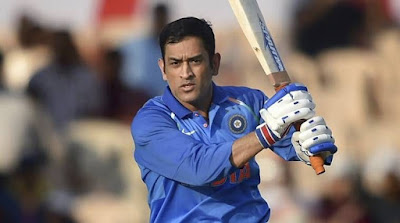 dhoni-experience-important-for-india
