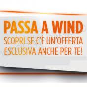 Telefonia: passa a Wind e scopri tante promozioni adatte a te!
