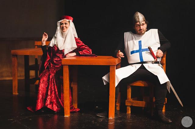 Lusitânia-Comedy-Club-d-teresa-d-afonso-henriques