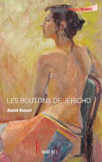 http://www.editionsdelaremanence.fr/produit/les-boutons-de-jericho/