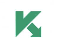 Download Kaspersky Anti-Virus 2018 Latest Version