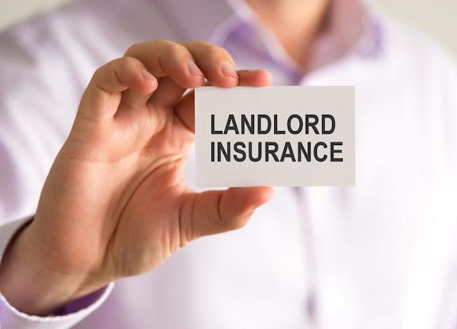 landlord insurance, landlord protection, rental property insurance