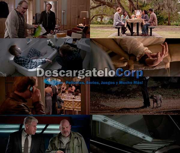 13 Pecados DVDRip Latino