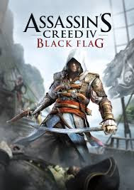 Assassin's_Creed_ IV_Black_Flag_Cover