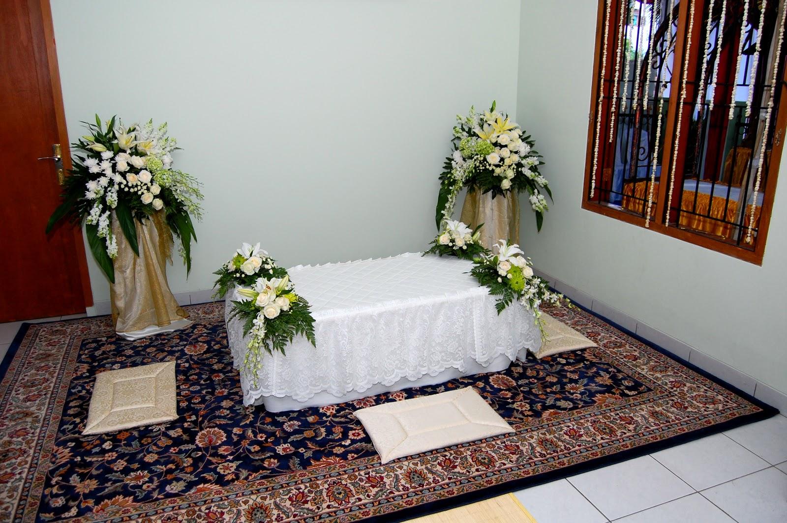 Denah rumah sederhana 3 kamar tidur. LAILA INDAH WEDDING: Dekor manten, Dekor Tenda dan Meja