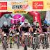 La cuarta edición de Cofidis Biker Cup reunirá  en Madrid a todos los amantes del MTB