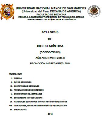 introduccion a la bioestadistica sokal pdf descargar