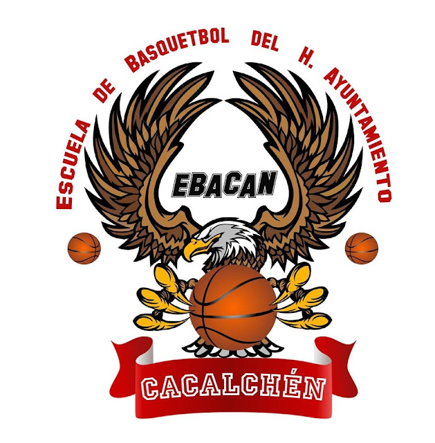 EBACAN CACALHEN