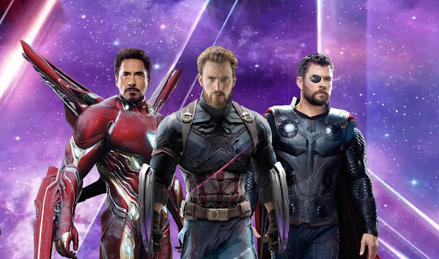 Avengers Endgame, Avengers InfinityWar, Captain Marvel, Marvel, Marvel Movies, Marvel Cinematic Univverse