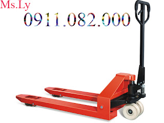 Xe-nang-tay-thap-Noveltek-3T