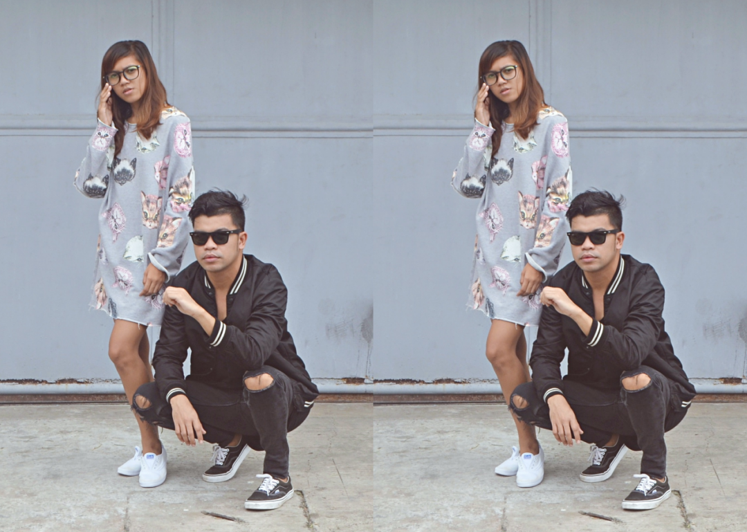 top-cebu-male-fashion-blogger-almostablogger-forever21-b.jpg