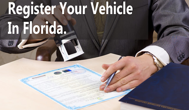 Mobile Notary Notarizes
