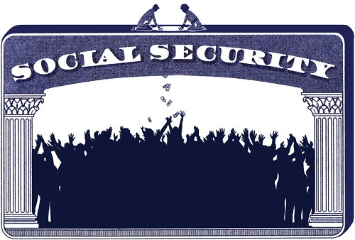 social-security-great-tool-for-your-life