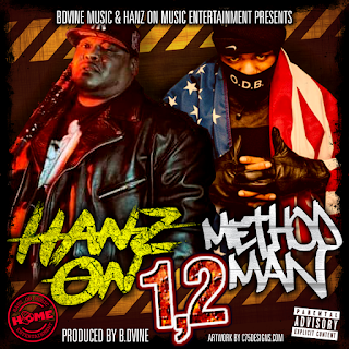 https://bdvine631.bandcamp.com/track/12-featuring-hanz-on-method-man