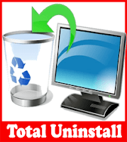 تحميل برنامج Total Uninstall 6.8.0