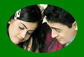 प्रेम करने वाले हसीन और घृणा करने वाले कुरूप क्यों बनते है? Love hasin aur gharina kurup banaa dete hai
