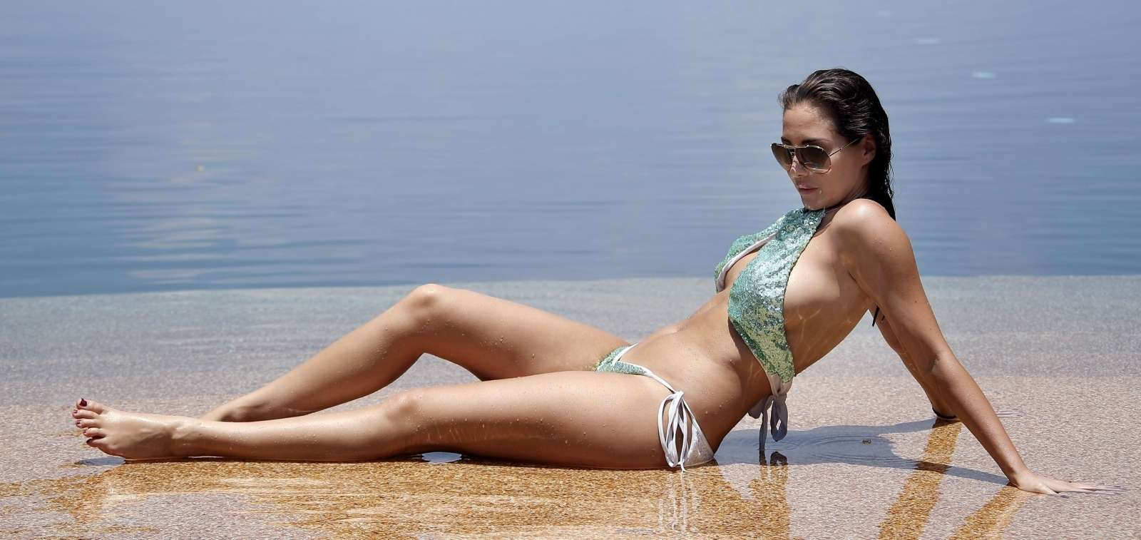 Chloe Goodman Hot Photo Gallery