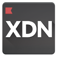 xdn coin android wallet by freewallet