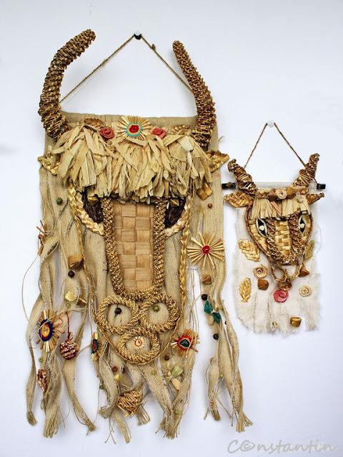 Produse tradiţionale ale membrilor Asociaţiei ART