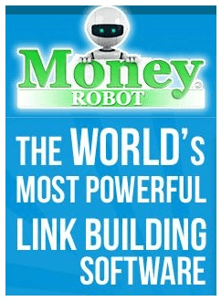 Money Robot Discount Coupon Code