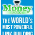 Money Robot Submitter 16% Discount Coupon Code [$75 Off] Review