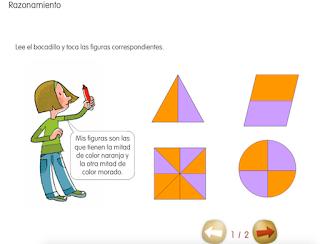 http://www.ceiploreto.es/sugerencias/cp.juan.de.la.cosa/Actividadespdimates2/01/14/05/011405.swf