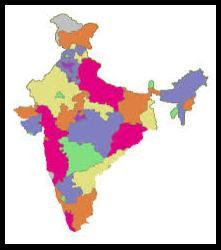 भारत ने दुनिया को क्या कुछ दिया है - Bharat desh mahaan hai