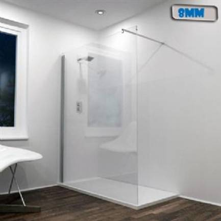 The Benefits of Having a Wetroom in Your House