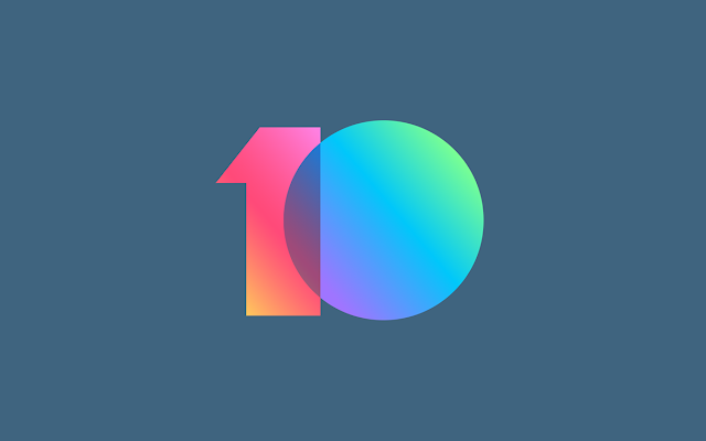 Smartphone Xiaomi yang Akan Dapat Update MIUI 10