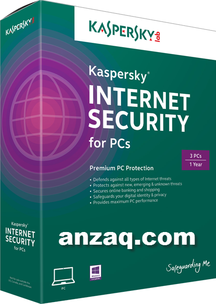 Kaspersky 2015 Download Full Version Serial Key Crack Patch