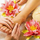 Reflexology_Foot_Hand_Massages_Duncanville