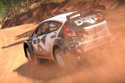 screenshot-3-of-dirt-4-racing