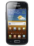 Download Firmware Samsung Galaxy GT-I8160 XSE ( BI )