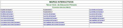 http://www.ceiploreto.es/sugerencias/florentino/europa_interactiva/index.html