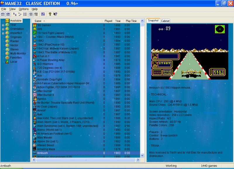 Forex tester 3 free download full version