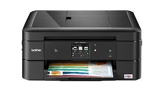 Brother MFC-J880DW Driver Download
