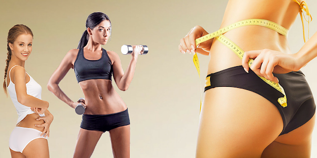 Need Motivation To Lose Weight? Follow The 8 Tips Mentioned Below