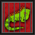 Games2Jolly - Green Iguana Rescue Escape