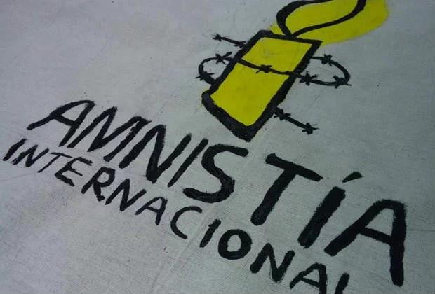 AI pide que durante la cumbre se analice la situación de DDHH en Venezuela