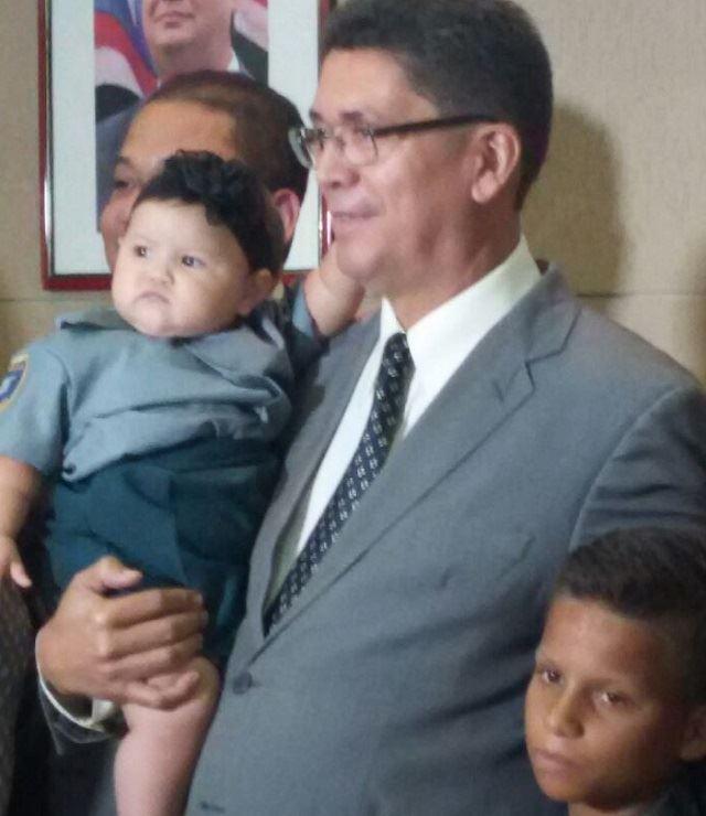 Secretário Jefferson Portela destacou importância do diálogo com a população