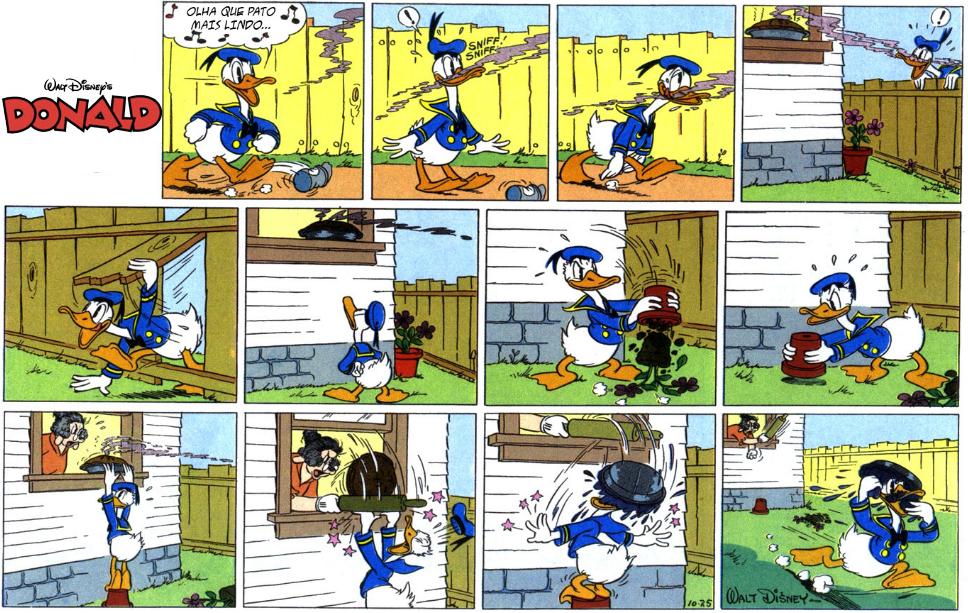 DONALD5.png (968×613)