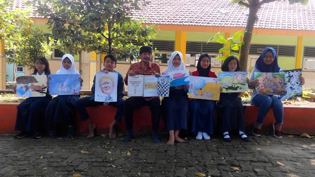 Suratno SMPN 17 Semarang
