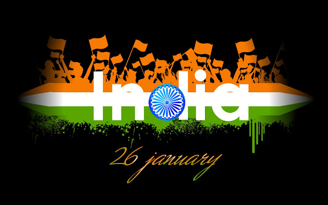 Happy-Republic-Day-HD-Images-Free-Download