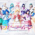 Muestran video del musical de Sailor Moon