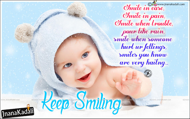 Inspiring Good Morning English  wishes with Smile Quotes Images, Good Morning Best Quotes and Greetings Images, Cool 2017 Good Morning Quotes Wallpapers, New Inspiring Good Morning English  and Bangla Quotes Pictures,Here is a English Good Day Quotes in English Language. Best Happy Day Quotes in English. Best Keep Smiling Happy Quotes in English.