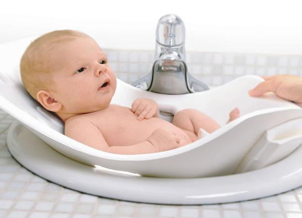 Baby Bath Online